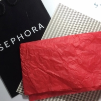 DIY: Sephora Inspired Mother's Day Card