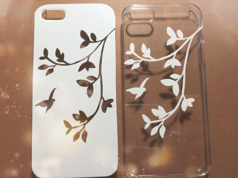 featured image_decal case