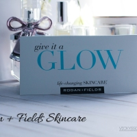Rodan + Fields Skincare