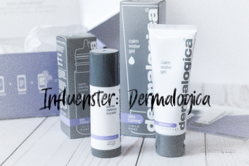 cover_dermalogica_vickyt